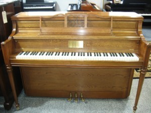 console-piano-40-43-inches-tall-300x225