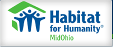 Habitat for Humanity accepts good quality, working pianos on a donation basis
