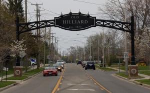 hilliard-oh-street-300x187