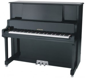 professional-upright-piano-49-50-inches-tall-300x271