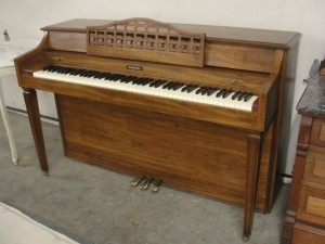 spinet-piano-36-37-inches-tall