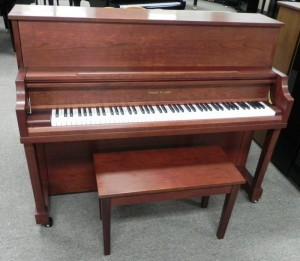 studio-piano-44-48-inches-tall-300x261